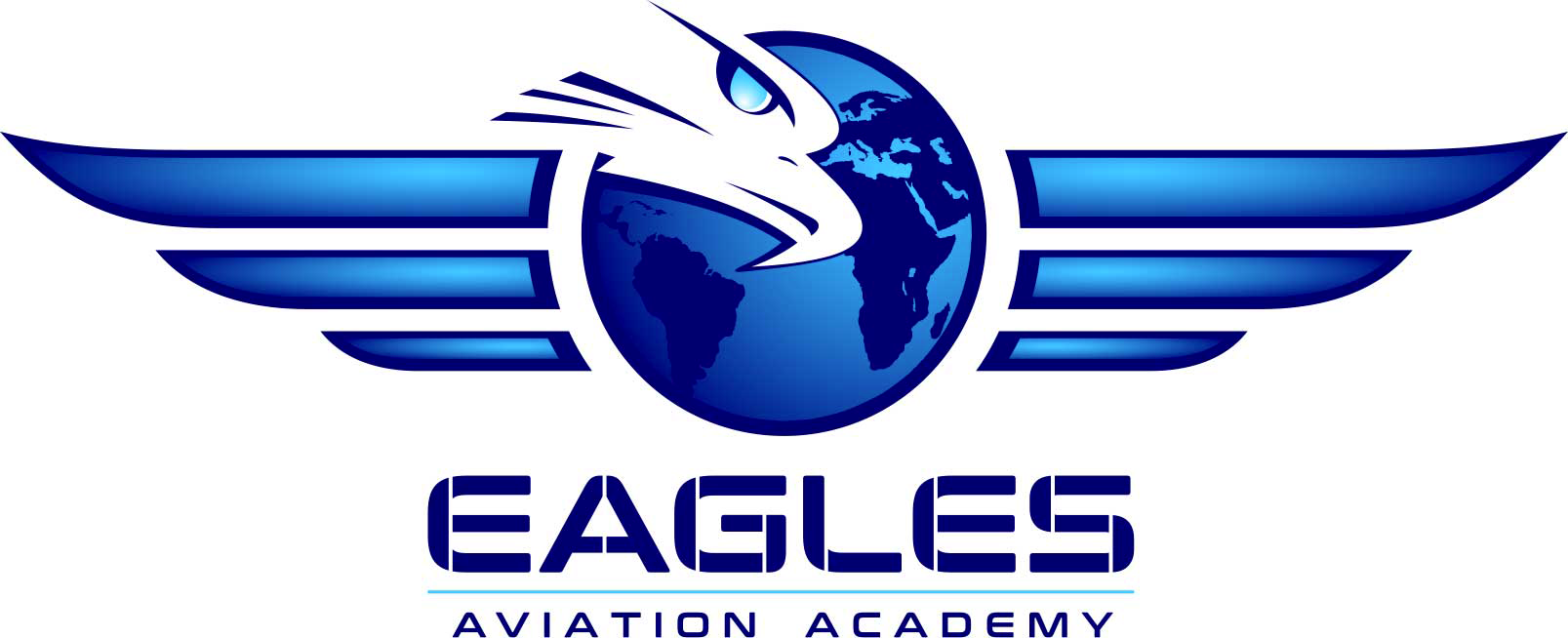 EAGLES AVIATION ACADEMY - SCUOLA DI VOLO ITALIA